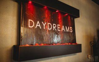 DayDreams Day & Medspa Waterfall