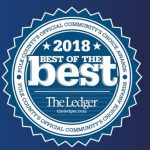 Best of Polk County - DayDreams Day & Medspa